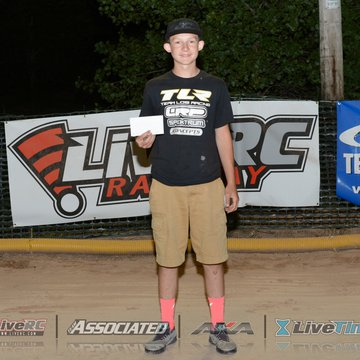 Gallery Photo 205 for 2015 2nd Annual LiveRC Race