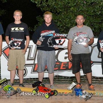 Gallery Photo 207 for 2015 2nd Annual LiveRC Race