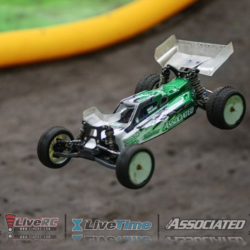 Gallery Photo 8 for 2017 Team Associated Off-Road Championships