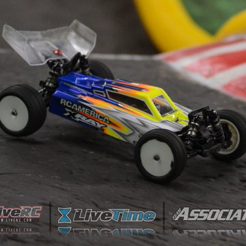 Gallery Photo 46 for 2018 Team Associated Off-Road Championships