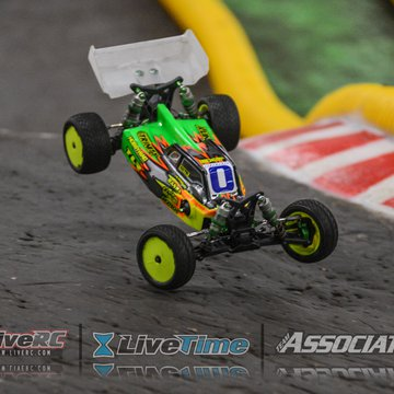 Gallery Photo 47 for 2018 Team Associated Off-Road Championships
