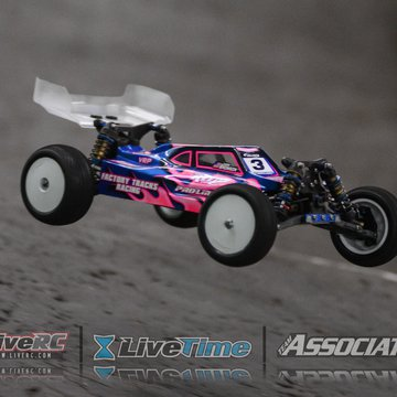 Gallery Photo 48 for 2018 Team Associated Off-Road Championships