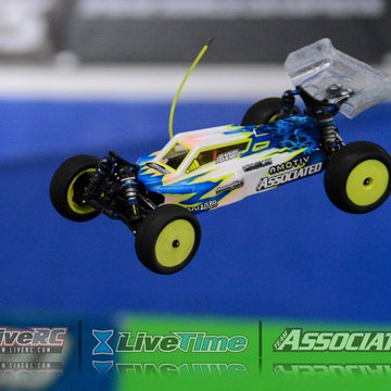 Gallery Photo 49 for 2018 Team Associated Off-Road Championships