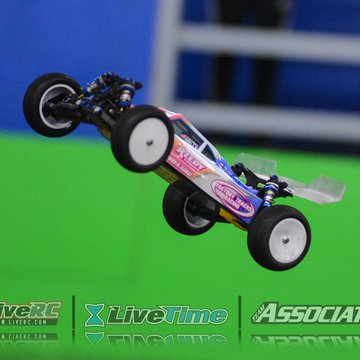 Gallery Photo 50 for 2018 Team Associated Off-Road Championships