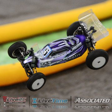 Gallery Photo 11 for 2017 Team Associated Off-Road Championships