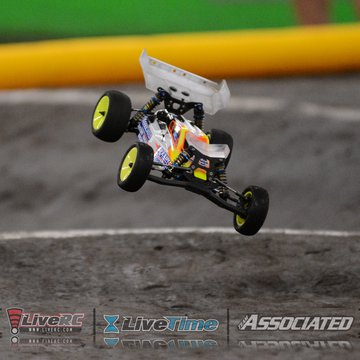 Gallery Photo 12 for 2017 Team Associated Off-Road Championships