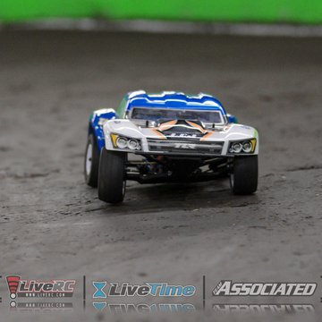 Gallery Photo 13 for 2017 Team Associated Off-Road Championships