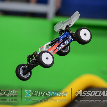 Gallery Photo 52 for 2018 Team Associated Off-Road Championships