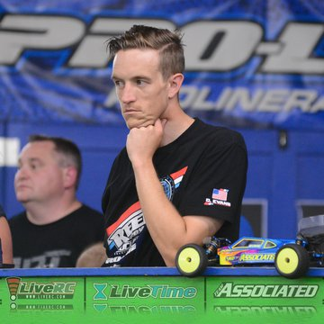 Gallery Photo 14 for 2017 Team Associated Off-Road Championships