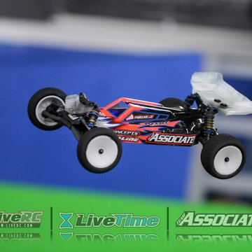 Gallery Photo 53 for 2018 Team Associated Off-Road Championships