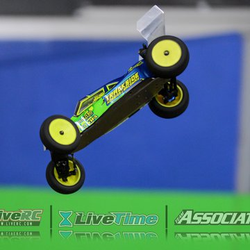 Gallery Photo 54 for 2018 Team Associated Off-Road Championships