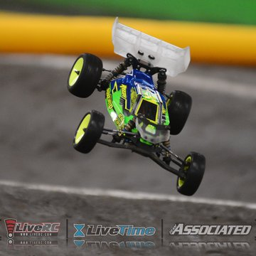Gallery Photo 15 for 2017 Team Associated Off-Road Championships