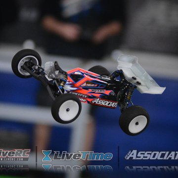 Gallery Photo 55 for 2018 Team Associated Off-Road Championships