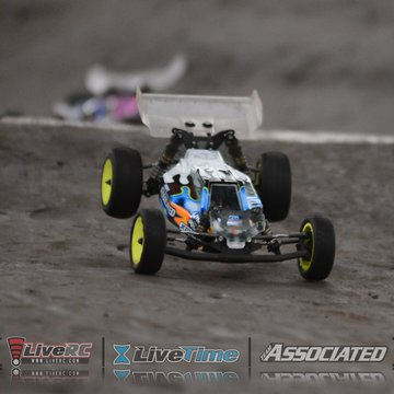 Gallery Photo 16 for 2017 Team Associated Off-Road Championships