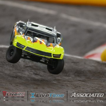 Gallery Photo 17 for 2017 Team Associated Off-Road Championships