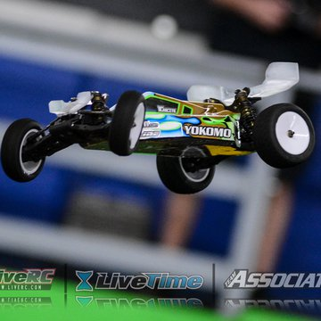 Gallery Photo 56 for 2018 Team Associated Off-Road Championships