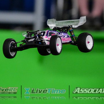Gallery Photo 57 for 2018 Team Associated Off-Road Championships