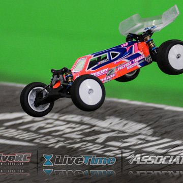 Gallery Photo 58 for 2018 Team Associated Off-Road Championships