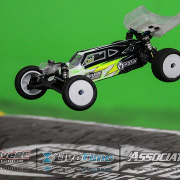 Gallery Photo 59 for 2018 Team Associated Off-Road Championships