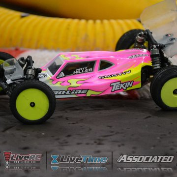 Gallery Photo 20 for 2017 Team Associated Off-Road Championships