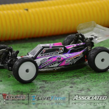 Gallery Photo 21 for 2017 Team Associated Off-Road Championships