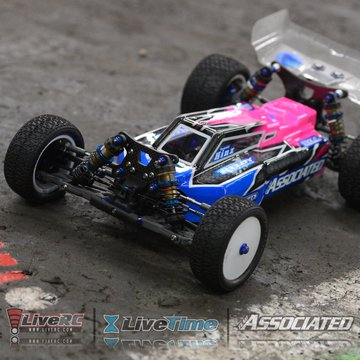 Gallery Photo 23 for 2017 Team Associated Off-Road Championships