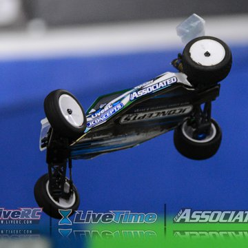 Gallery Photo 61 for 2018 Team Associated Off-Road Championships
