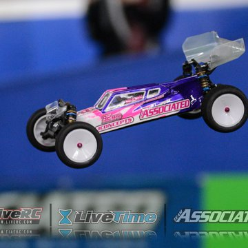 Gallery Photo 62 for 2018 Team Associated Off-Road Championships