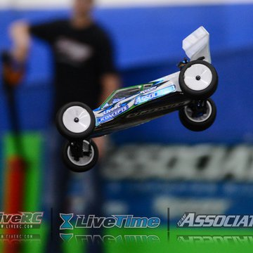 Gallery Photo 63 for 2018 Team Associated Off-Road Championships
