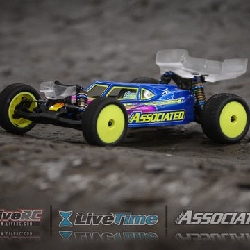 Gallery Photo 64 for 2018 Team Associated Off-Road Championships
