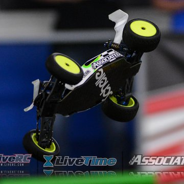 Gallery Photo 65 for 2018 Team Associated Off-Road Championships