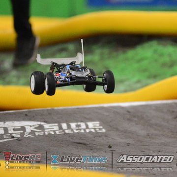 Gallery Photo 26 for 2017 Team Associated Off-Road Championships