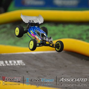 Gallery Photo 27 for 2017 Team Associated Off-Road Championships