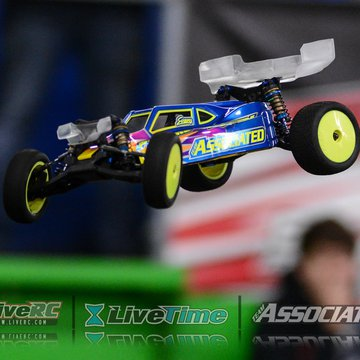 Gallery Photo 66 for 2018 Team Associated Off-Road Championships