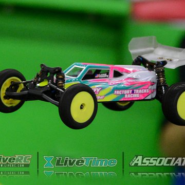 Gallery Photo 67 for 2018 Team Associated Off-Road Championships