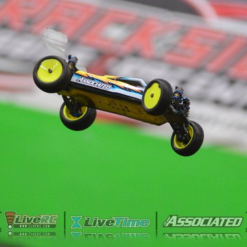 Gallery Photo 29 for 2017 Team Associated Off-Road Championships