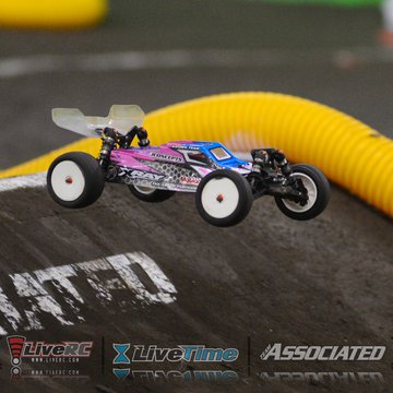 Gallery Photo 30 for 2017 Team Associated Off-Road Championships