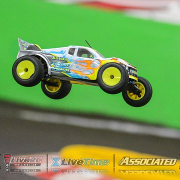 Gallery Photo 31 for 2017 Team Associated Off-Road Championships