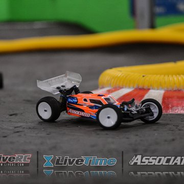 Gallery Photo 68 for 2018 Team Associated Off-Road Championships