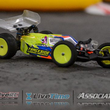 Gallery Photo 69 for 2018 Team Associated Off-Road Championships