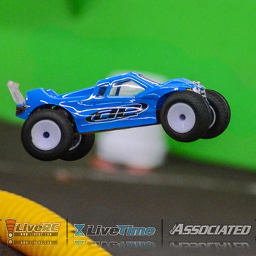 Gallery Photo 32 for 2017 Team Associated Off-Road Championships