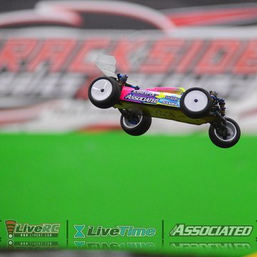 Gallery Photo 33 for 2017 Team Associated Off-Road Championships