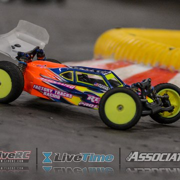 Gallery Photo 70 for 2018 Team Associated Off-Road Championships