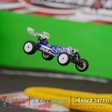 Gallery Photo 34 for 2017 Team Associated Off-Road Championships