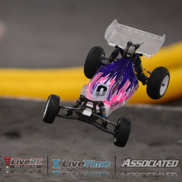 Gallery Photo 35 for 2017 Team Associated Off-Road Championships
