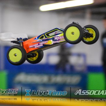 Gallery Photo 71 for 2018 Team Associated Off-Road Championships