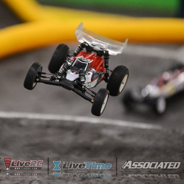 Gallery Photo 36 for 2017 Team Associated Off-Road Championships