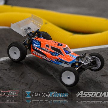 Gallery Photo 72 for 2018 Team Associated Off-Road Championships
