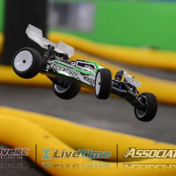 Gallery Photo 73 for 2018 Team Associated Off-Road Championships