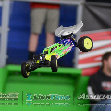 Gallery Photo 74 for 2018 Team Associated Off-Road Championships